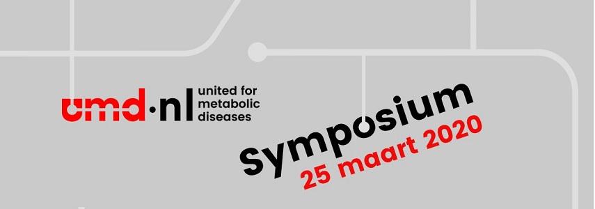 UMD symposium