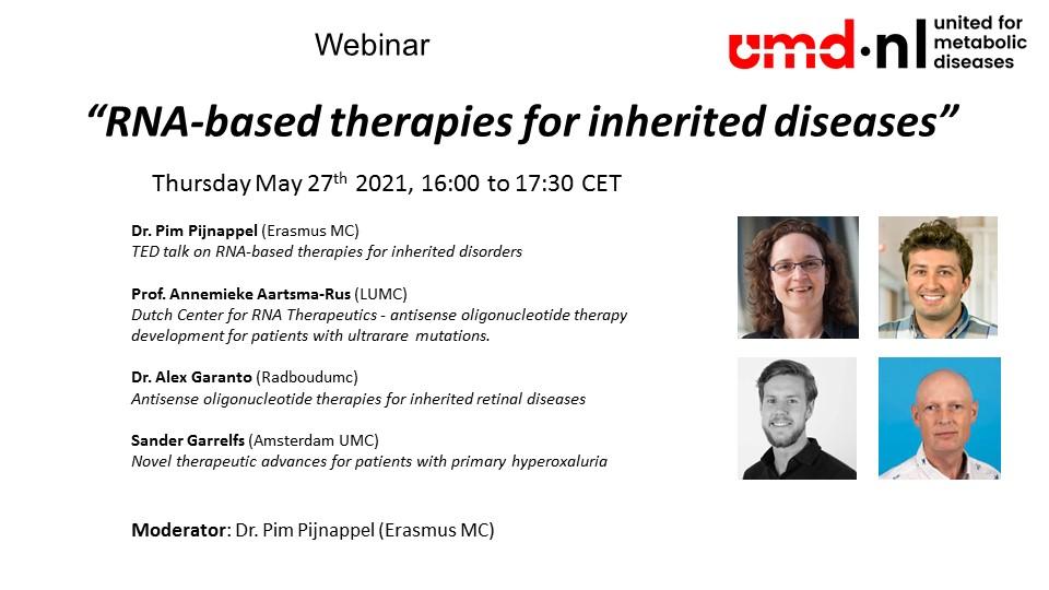 UMD webinar RNA therapy May 27.jpg